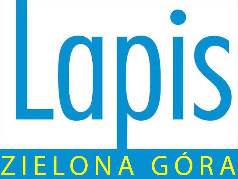 logo lapis