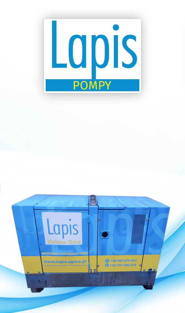 2pompy 2